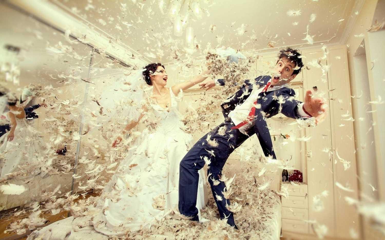interesnaya-sovremennaya-vadebnaya-fotosessiya Современная свадебная фотосъемка