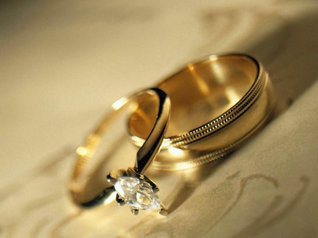 Свадебные обычаи и традиции, истории зарождения