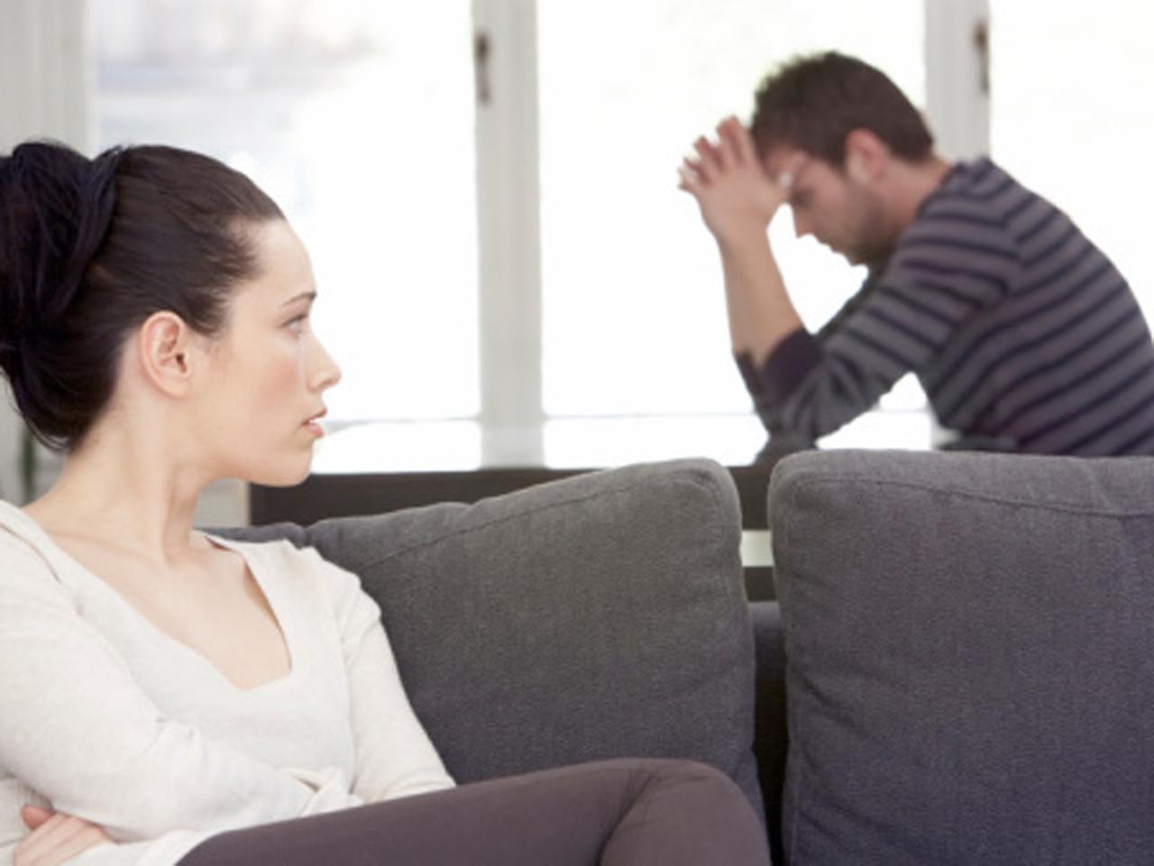 Как жениху признаться в том что он передумал жениться?