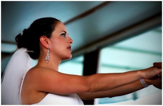 Как выбрать музыку для свадьбы