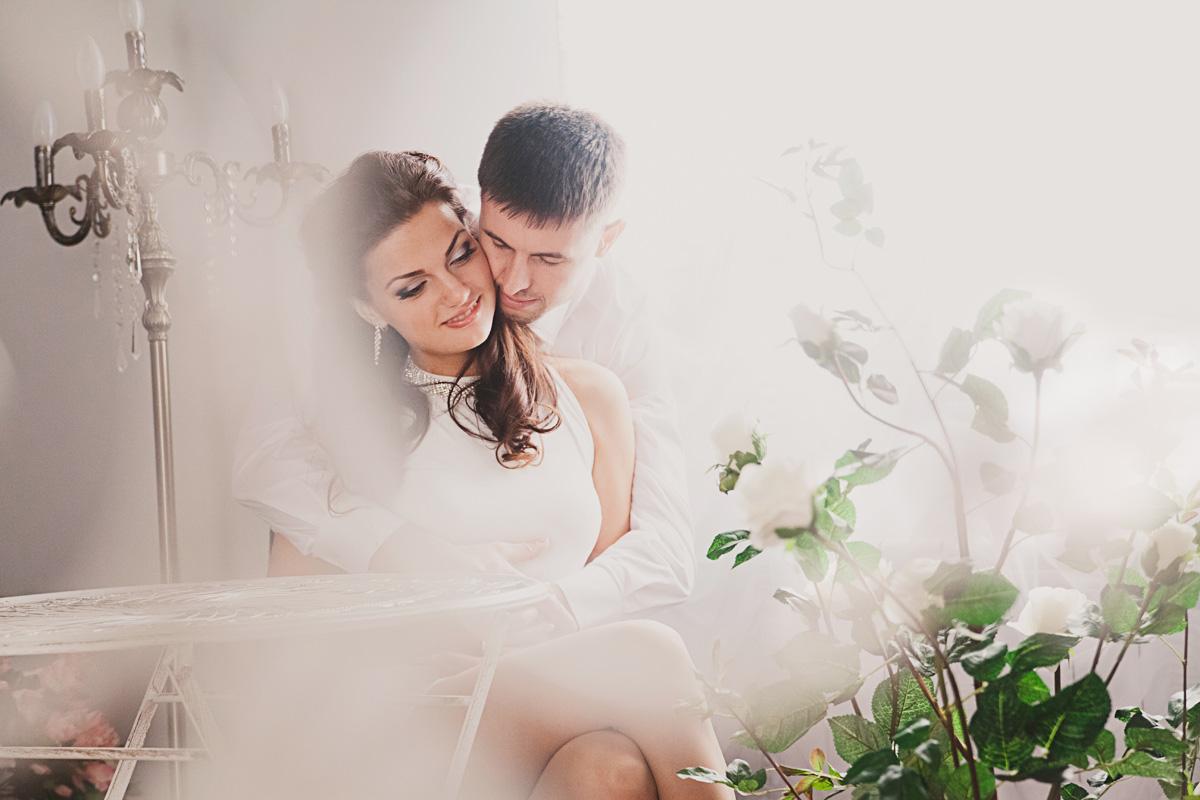sovremennaya-svadebnaya-fotosessiya Современная свадебная фотосъемка