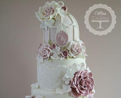 svadebnye-torty-galereya Свадебные торты,сладкий и  важный момент при организации свадьбы!