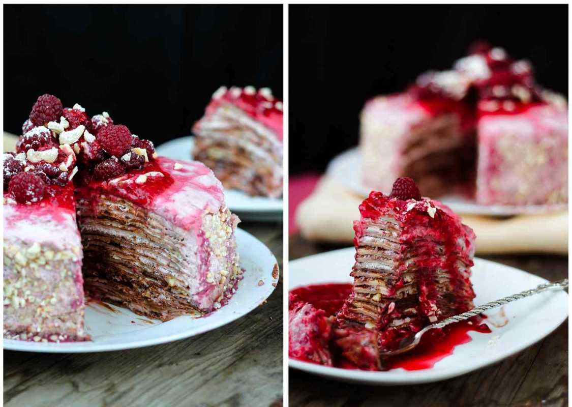 34308_original Необычное угощение– блинный торт
