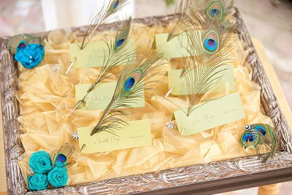 kartochki-dlya-rassadki-gostej Животные мотивы в декоре свадьбы