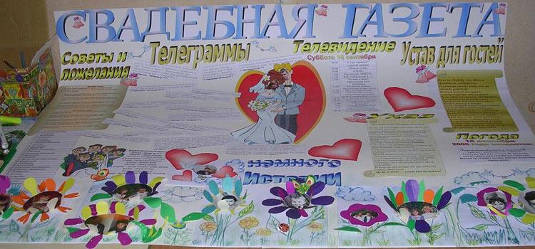 Рисунки на годовщину свадьбы родителям своими руками - Alegenda.ru