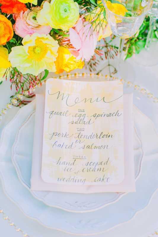 svadebnoe-vesennee-nastroenie-6-1 Весна пришла: яркая весенняя свадьба