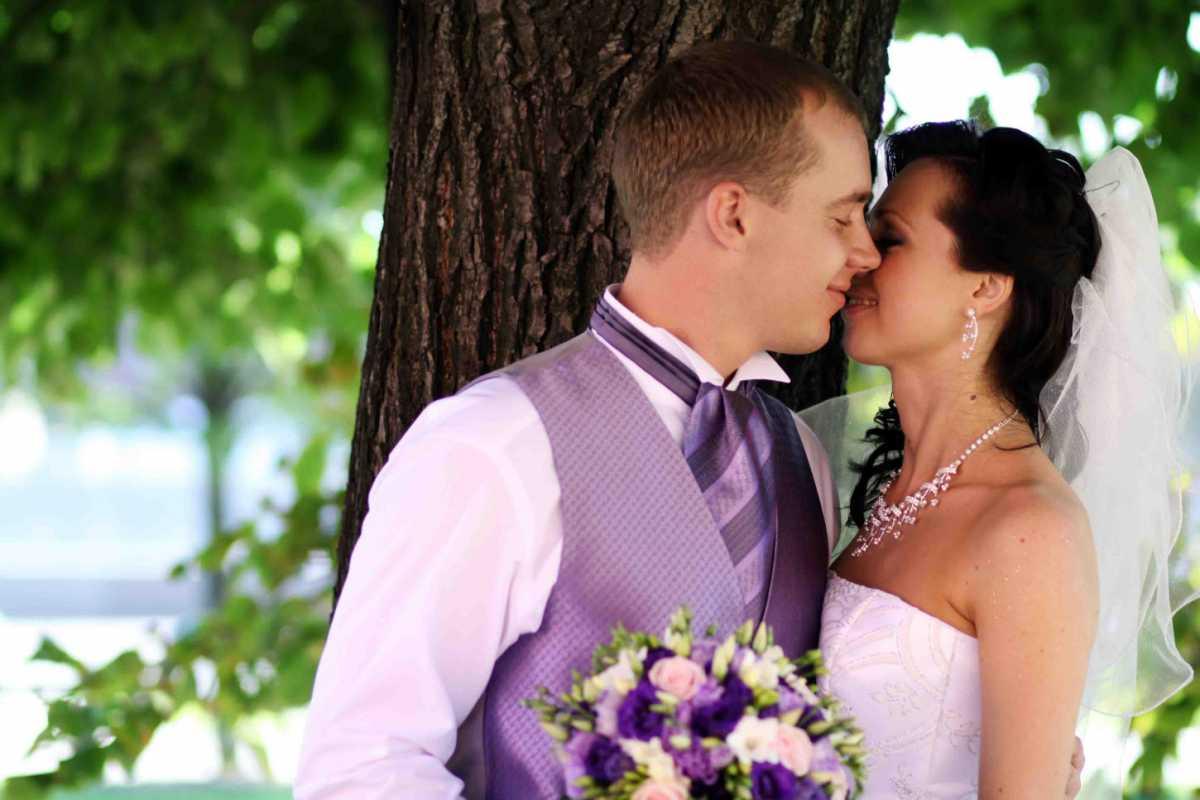 zhenih Свадьба без стресса – советы для жениха