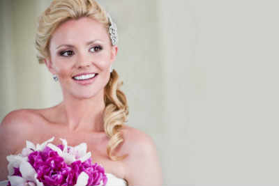 Repetitsiya-svadebnoj-pricheski-na-chto-obratit-vnimanie Свадебные прически от А до Я+ бонус-300 идей