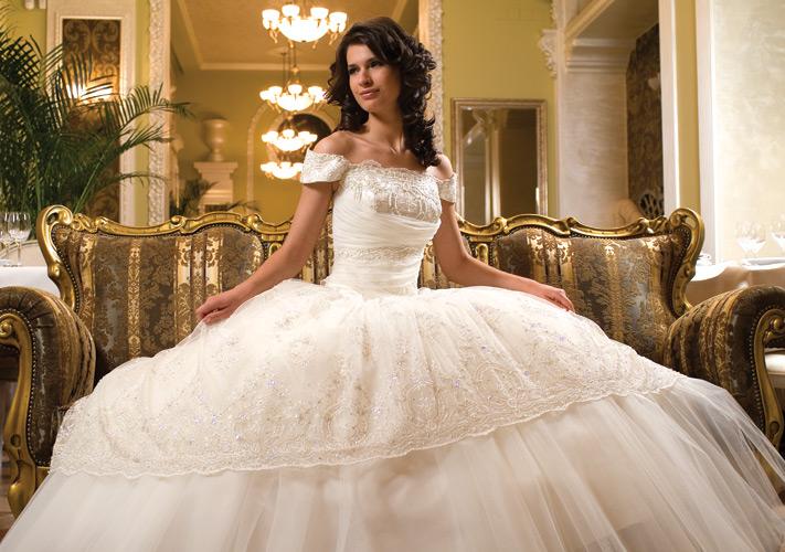 Свадебные платья до 10 тысяч рублей