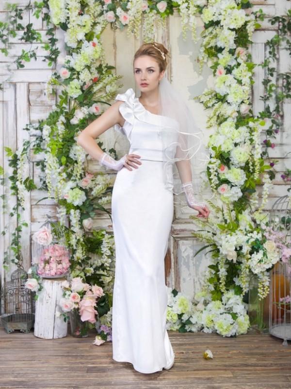 Свадебные платья до 10 тысяч рублей5