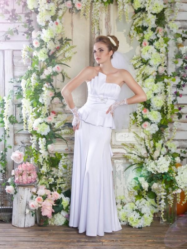Свадебные платья до 10 тысяч рублей8