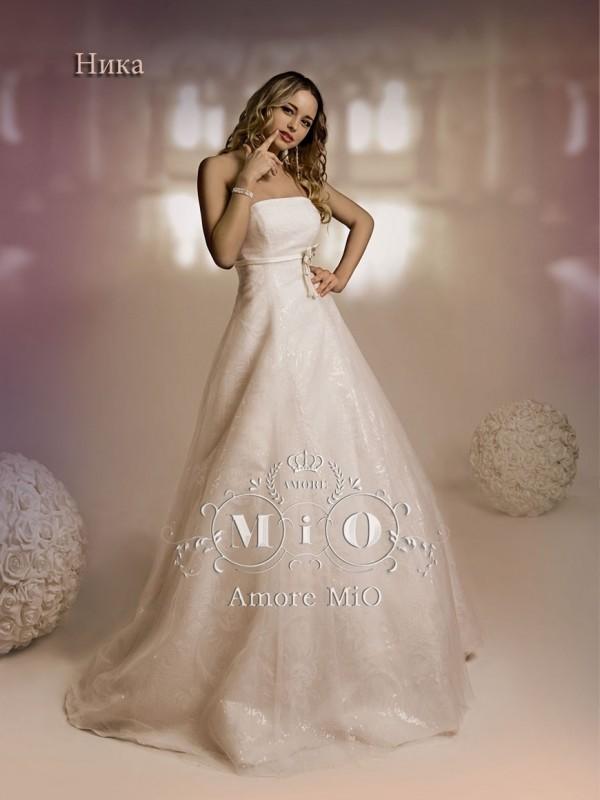 Свадебные платья до 10 тысяч рублей9