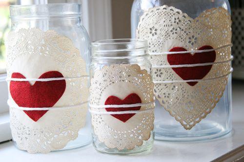 azhurnye-salfetki-dlya-dekora-svadby Ажурные салфетки для создания декора и украшений для свадьбы