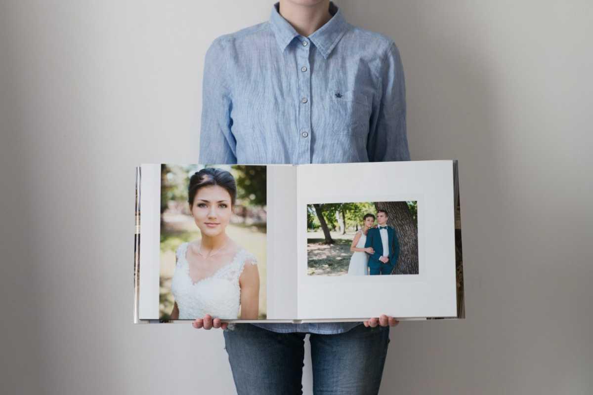 bolshaya-svadebnaya-fotokniga Заказываем свадебную фотокнигу