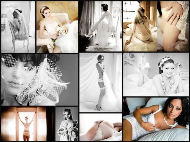 buduarnaya-fotosemka-nevest Будуарная фотосессия невесты, как подарок жениху