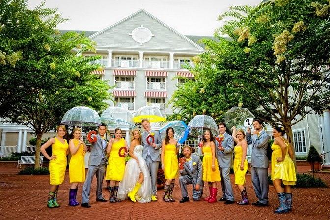 dozhdlivaya-svadebnaya-fotosessiya Свадебная фотосессия под дождем