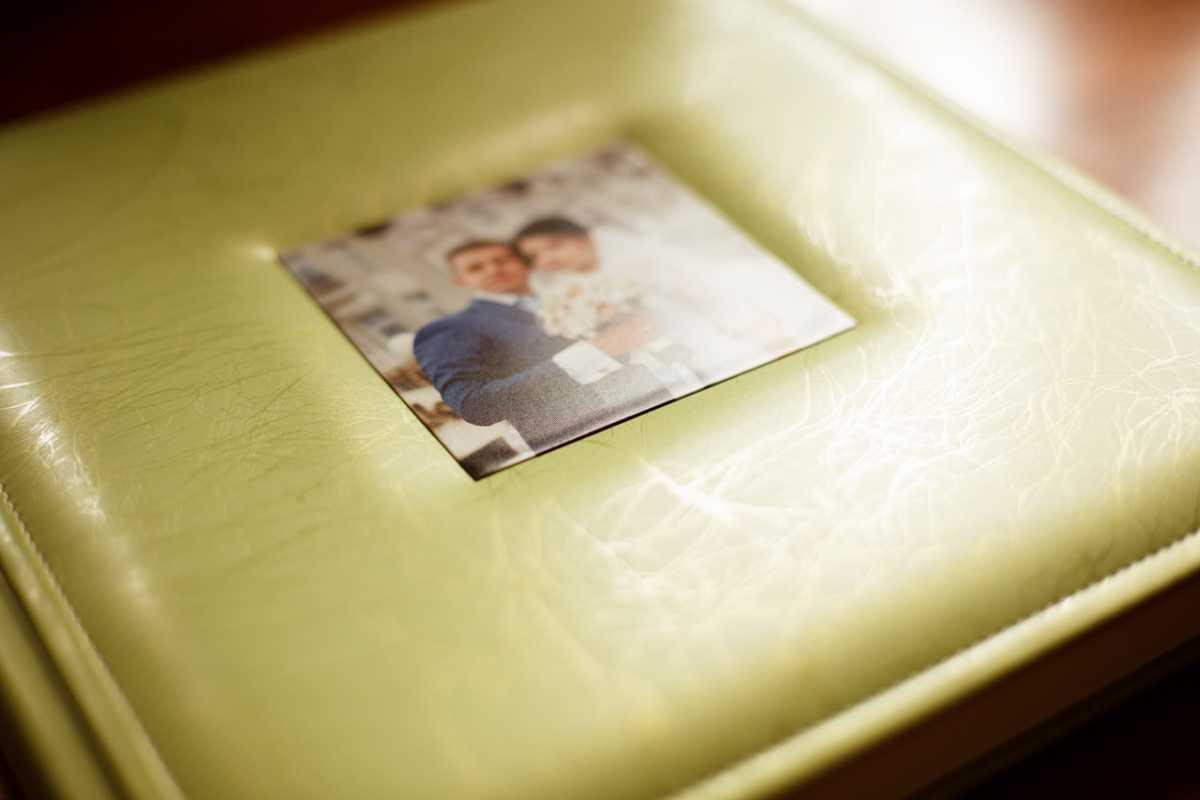 fotokniga-v-myagkoj-oblozhke Заказываем свадебную фотокнигу