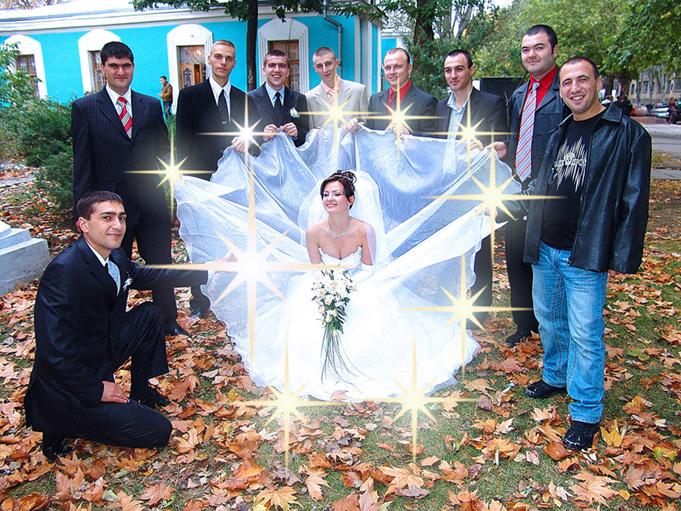 fotoredaktor-svadebnyh-fotografij1 Нужна ли ретушь свадебных фотографий