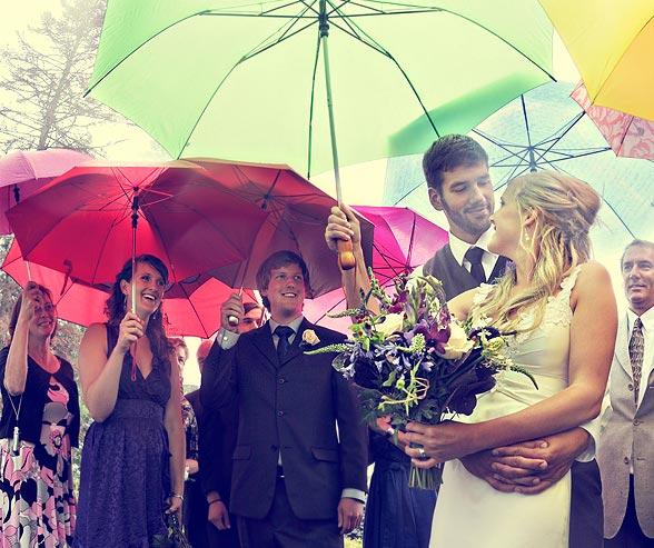fotosessiya-na-svadbu-dozhd Свадебная фотосессия под дождем