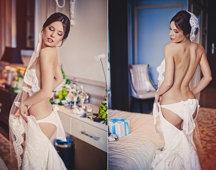 fotosessiya-nevety-boduar Будуарная фотосессия невесты, как подарок жениху