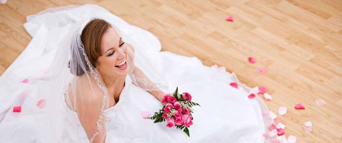 kak-ne-oshibitsya-pri-pokupke-svadebnogo-platya Покупка свадебного платья с рук