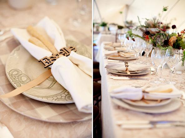 koltsa-dlya-salfetok-na-svadbe ТОП-10 колец для салфеток для сервировки свадебного стола