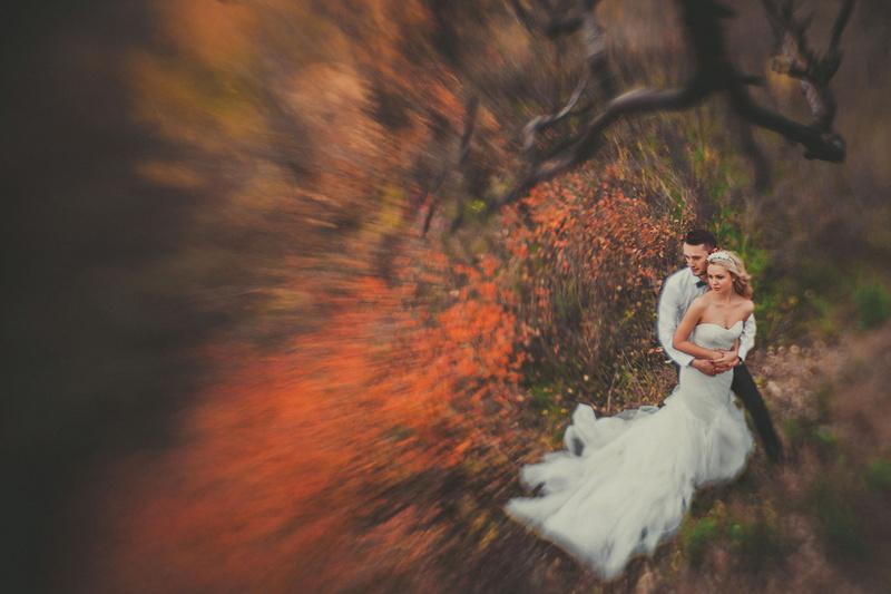 obrabotka-fotografi-svadebnyh1 Нужна ли ретушь свадебных фотографий