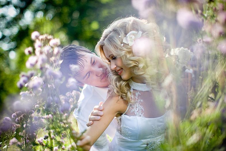 obrabotka-fotografij-na-svadbu1 Нужна ли ретушь свадебных фотографий