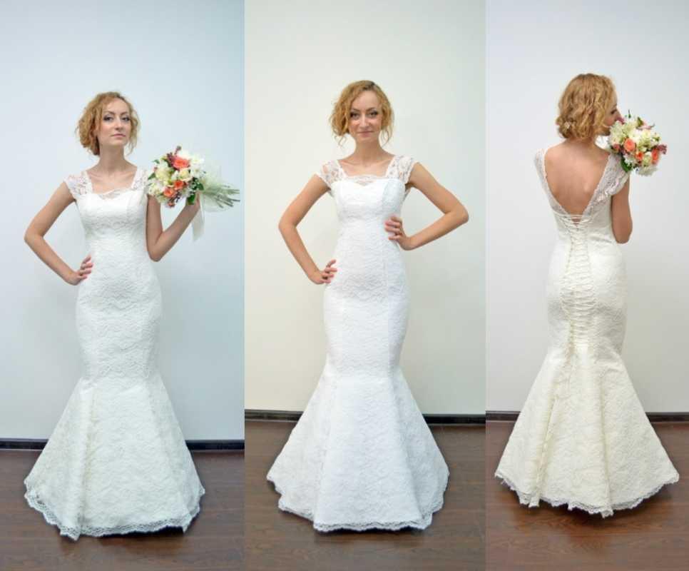 pokupka-svadebnogo-platya-cherez-internet Покупка свадебного платья с рук