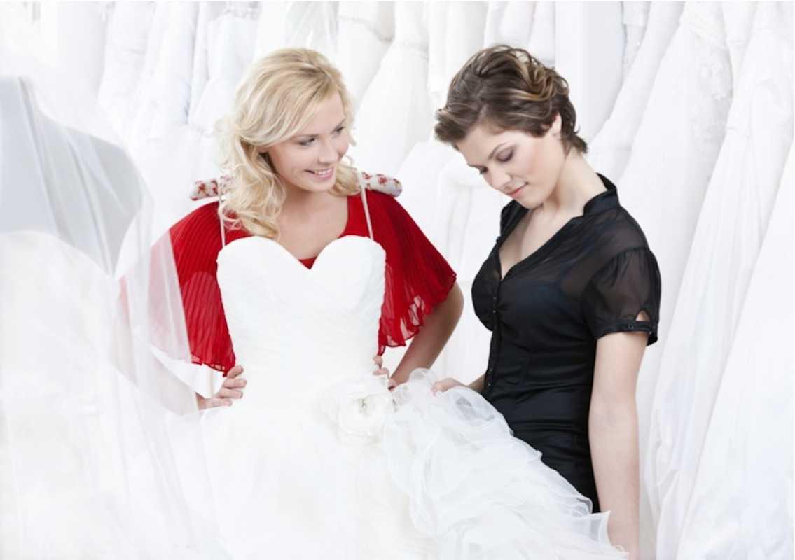 pokupka-svadebnogo-platya-cherez-obyavleniya Покупка свадебного платья с рук