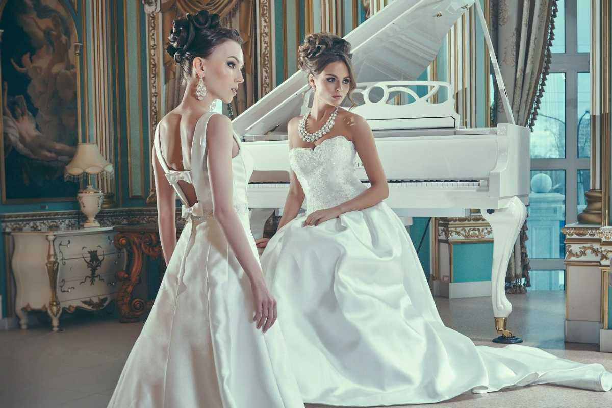 pokupka-svadebnogo-platya-po-obyavleniyu Покупка свадебного платья с рук