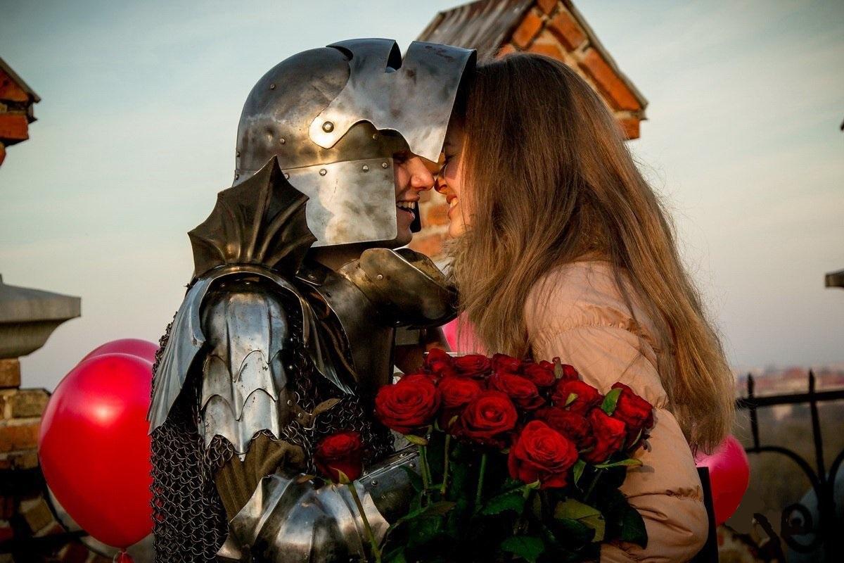 predlozhenie-na-svadbu Как сделать предложение своей девушке?