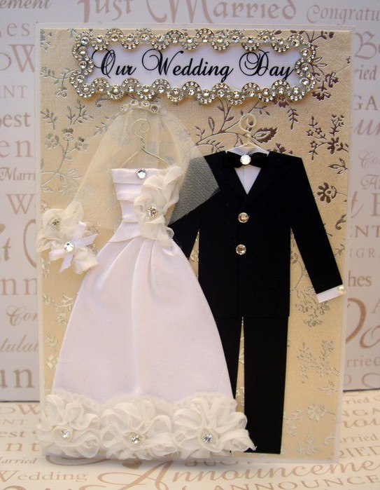 priglashenie-svadebnyj-skrapbuking Свадебные приглашения в технике скрапбукинга