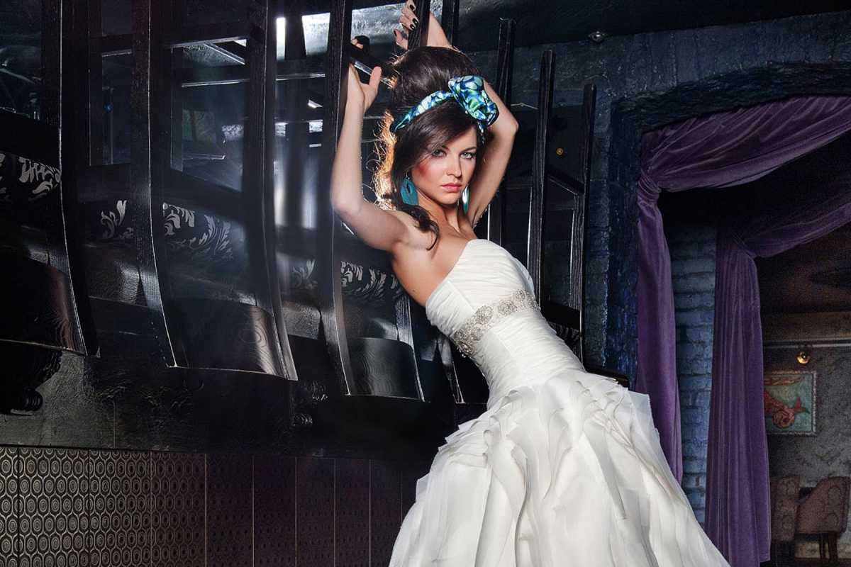 prodaem-svadebnoe-plate Покупка свадебного платья с рук
