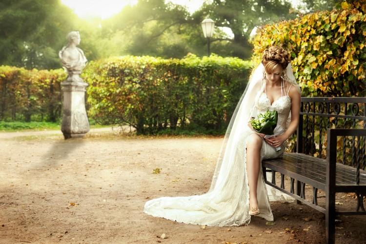 retush-svadebnyh-fotografij1 Нужна ли ретушь свадебных фотографий
