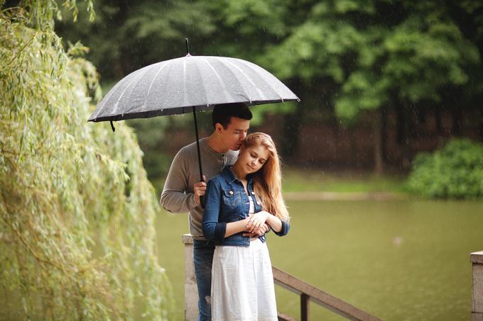 romantieskaya-predsvadebnaya-fotosemka Нужна ли предсвадебная фотосъемка love story?