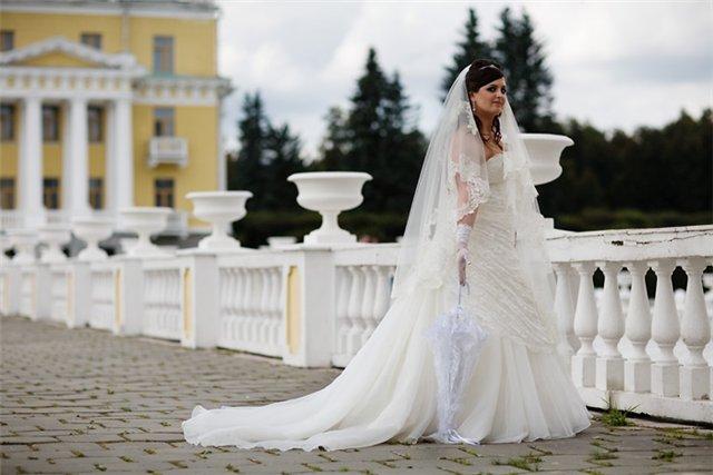 sekret-prodazhi-platya-svadebnogo Секреты успешной продажи свадебного платья