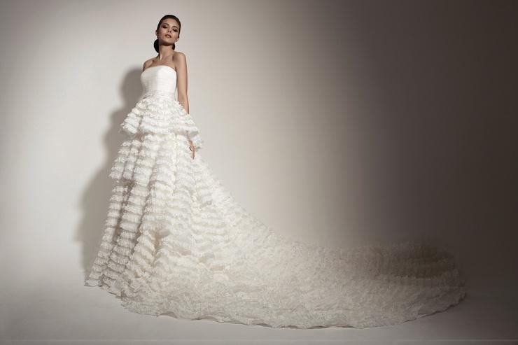 Все игры продавать свадебные платья