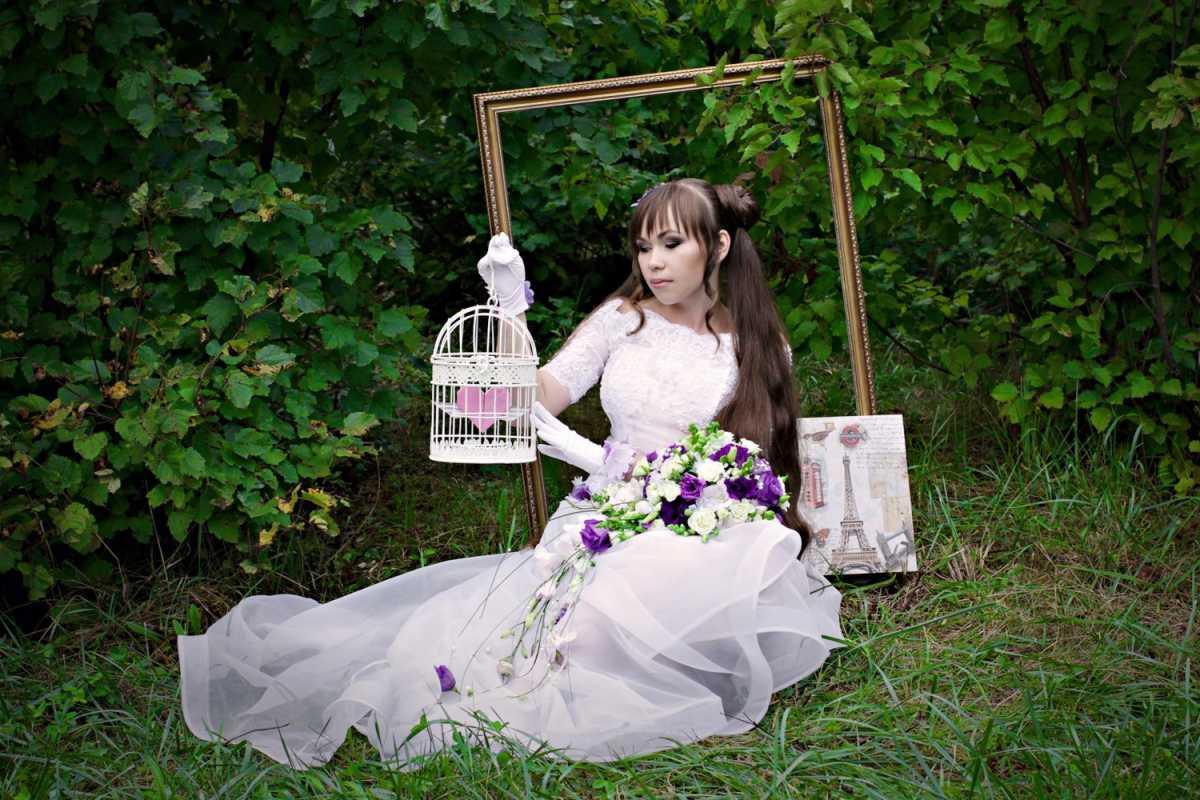"""sekrety-pokupki-svadebnogo-platya-s-ruk """"Подводные камни"""" при покупке свадебного платья с рук, на что обратить внимание"""