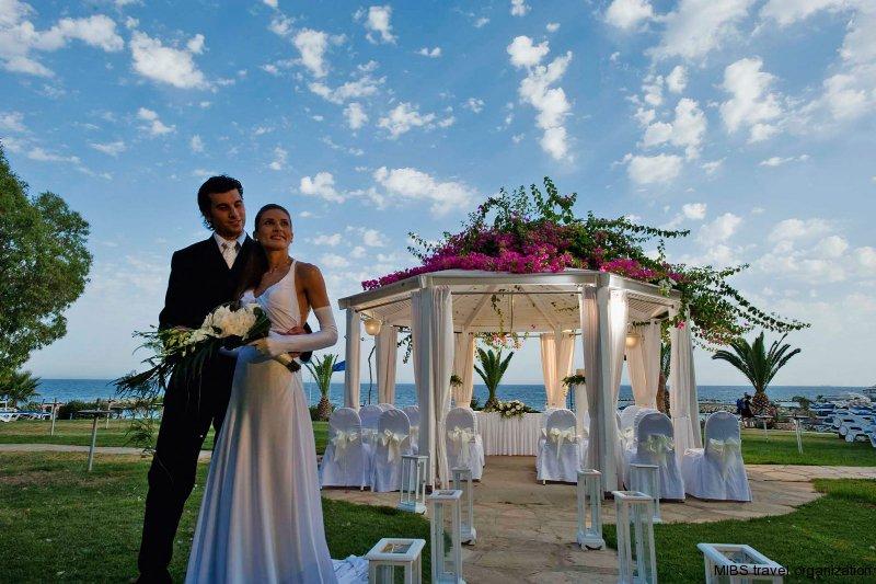 кирпича лучшие места для свадьбы НАСА хочет