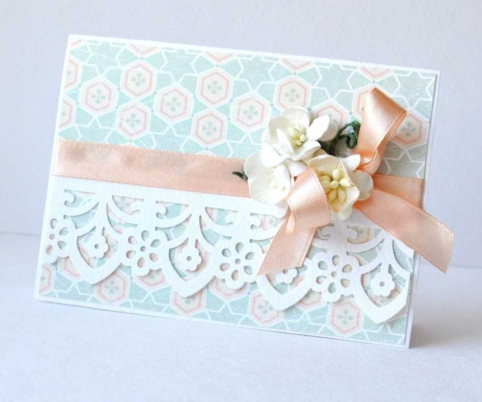 Подарки свадьба открытки 3950