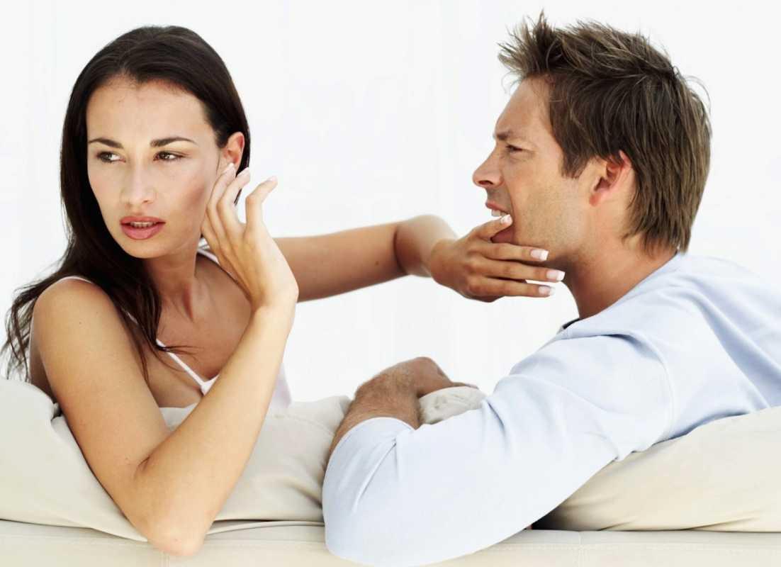 Что делать если не совпадает сексуальное желание с партнером 1 фотография