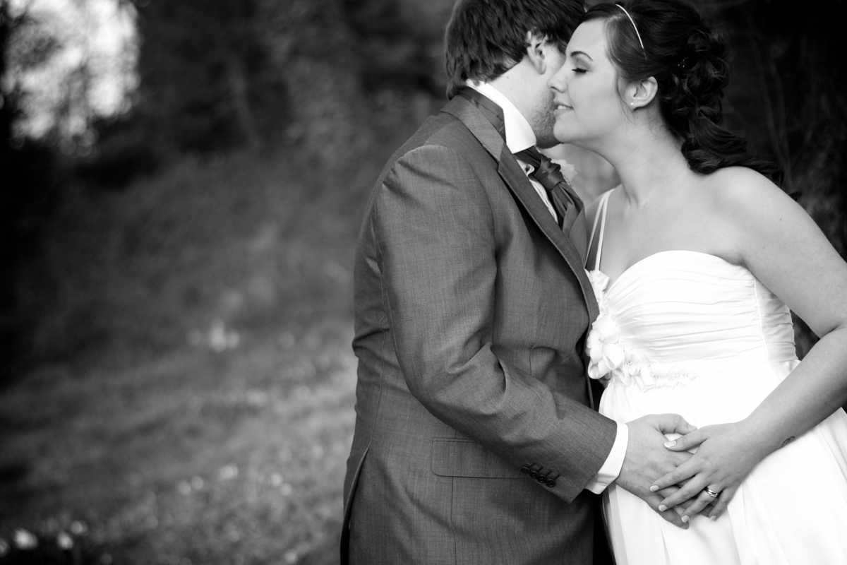 svadebnaya-fotosessiya-s-beremennoj-nevestoj Фотосессия беременной невесты на свадьбе