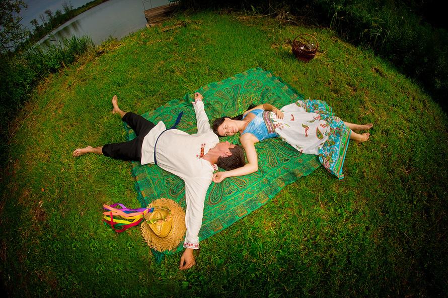 svadebnaya-love-srory-nuzhno-li-organizovyvat Нужна ли предсвадебная фотосъемка love story?