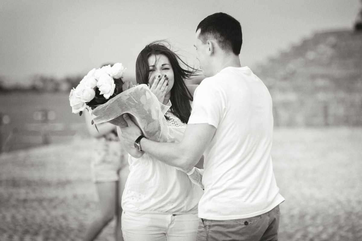 svadebnoe-predlozhenie Как сделать предложение своей девушке?