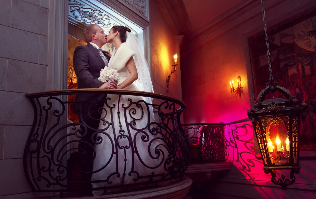 svadebnye-foto-nochyu Свадебная фотосессия ночью