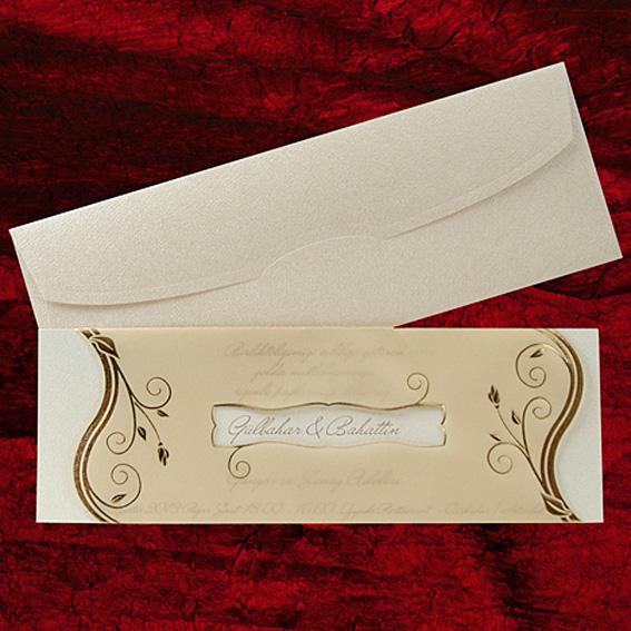 svadebnye-priglasheniya-minimalizm ТОП-5 свадебный приглашений в стили минимализм, которые можно изготовить самостоятельно