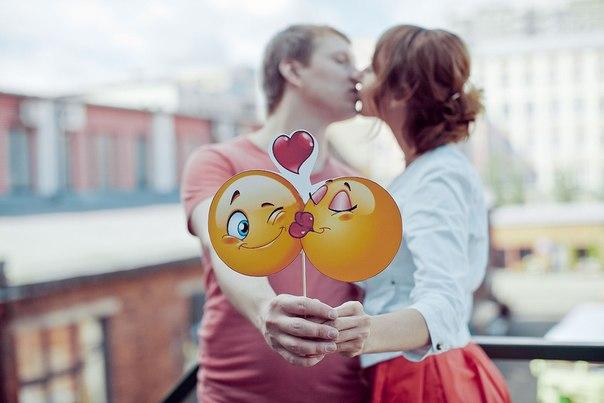 tematicheskaya-svadbenaya-fotosemka Нужна ли предсвадебная фотосъемка love story?