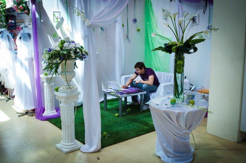 Свадьба в подарок ростов официальный сайт