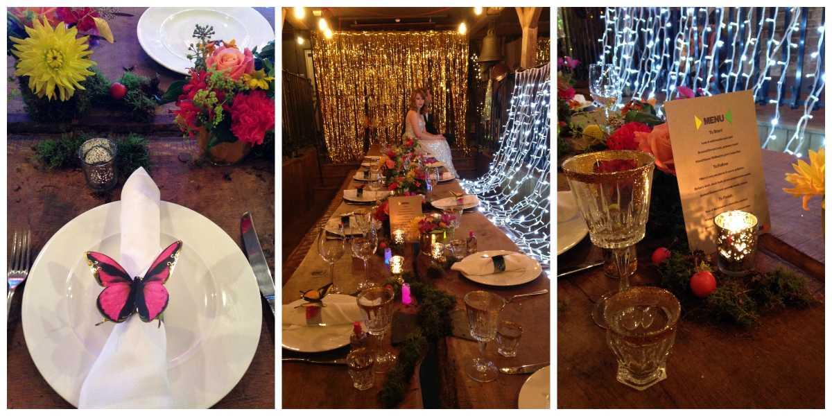 1-dekor-na-svadbu-stoit-li-pokupat Декор свадьбы: секреты и советы по декорированию свадебных торжеств